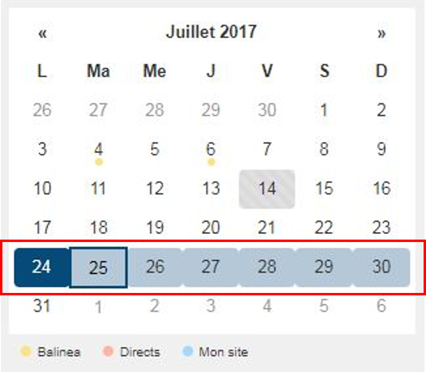 calendrier_bis.png